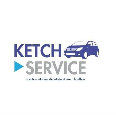 ketch service