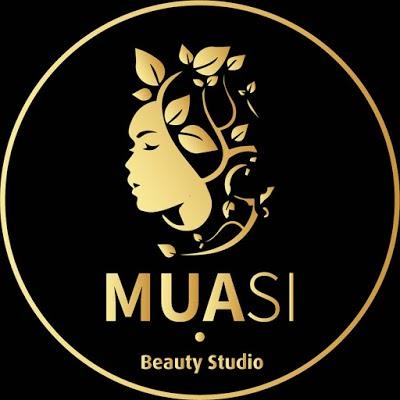 MUASI Beauty Studio