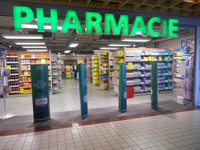 Pharmacie Saint Boaz 4