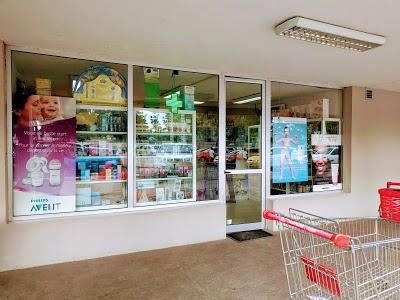 Pharmacie Sainte Catherine