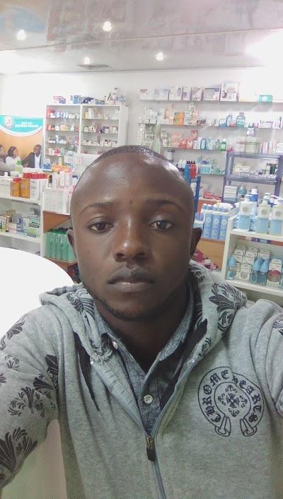 Pharmacie Santemetre