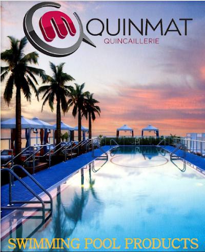QUINMAT